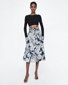 a0468b9ae2a32 11 best SKIRTS images on Pinterest