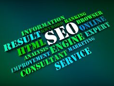 The most ideal approach to do it is by taking the help of SEO for car dealers. What car dealer SEO does, it takes all the vital components of the web advertising and channels it to a channel where you get advantage to utilize the right methods to help the dealer to stay aware of the competition.