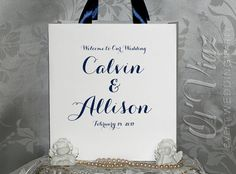 Hey, I found this really awesome Etsy listing at https://www.etsy.com/ru/listing/477452029/60-white-custom-out-of-town-wedding