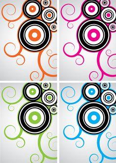 1000 images about patterns on pinterest zentangle. Black Bedroom Furniture Sets. Home Design Ideas