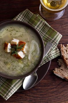 Fennel,-Lemon-and-Farro-soupBC2