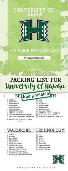 university of hawaii at manoa essay prompt