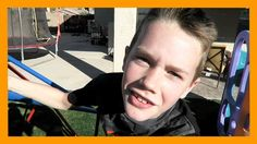 awesome Watch SUPER BOWL SUNDAY (2.7.16 - Day 1408)