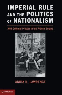 #nacionalismo #francia