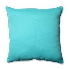Splash Maui Pillows