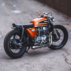 Brother Moto