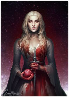 Fantasy Illustrations by Charlie Bowater – inspiration Dark Fantasy Art, Fantasy Artwork, Fantasy Inspiration, Character Inspiration, Design Inspiration, Character Portraits, Character Art, Fantasy Characters, Female Characters