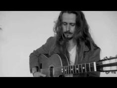 """Utopia"" by Vito Gaarin Acoustic Guitar, Music, Youtube, Musica, Musik, Acoustic Guitars, Muziek, Music Activities"