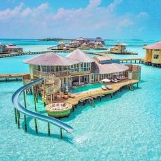 Would this be a great family vacation for you personally?:) Guess what you can obtain your fantasy accommodations 80% cheaper.