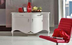 Camera da letto (accessori) http://www.reitanoarredamenti.it/showroom