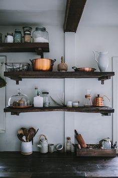 https://flic.kr/p/roMFte | Eva Kosmas Flores Kitchen 9