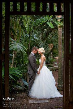 South Florida Wedding Planner West Palm Beach Boca Raton Delray Planne