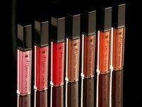 4 EME CONCOURS BRILLANTISSIME AVEC 6 GAGNANTES! < The Spark of Lady Tabatha - 18 décembre 2013 | Blog Beauté Addict