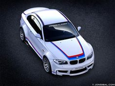 bmw serie 1 coupe tuning - Buscar con Google