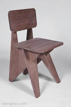 PLANEfurniture, an innovative suite of modern furniture created by noted designer and collector Michael Boyd.