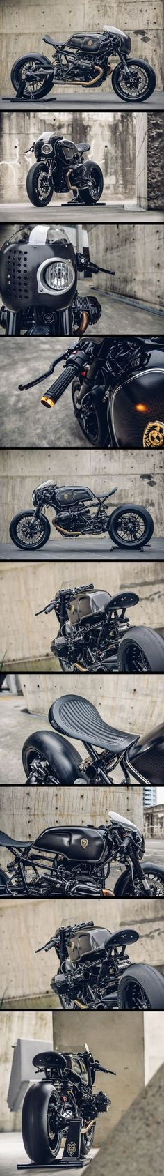 20 Best Cafe racers images in 2019 Custom motorcycles, Cars, Cafe