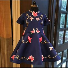Shop Designer Birthday Dresses Gowns, Girls Party Dresses Online, Princess Dresses For Girls, Designer Lehenga For Kids At Matchless Price. Cash On Delivery Available. Buy Gowns Online, Party Dresses Online, Party Gowns, Girls Party Dress, Birthday Dresses, Girls Dresses, Kids Indian Wear, Indian Ethnic Wear, Daughters Day
