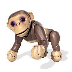 3af07c3a1 Zoomer Chimp Review. Online Shopping DealsToys For BoysBest Kids  ToysChildren ...