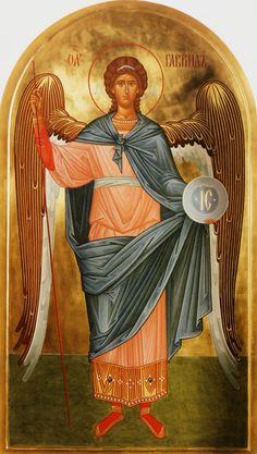 Religious Icons, Orthodox Icons, Religion, Princess Zelda, Painting, Fictional Characters, Art, Byzantine Icons, Art Background