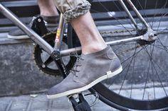 Les 30 meilleures images de PLDM Men   Chaussures palladium