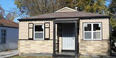 Great Starter Home or Rental  Recently rehabbed bungalow, really cute with hardwood floors.  Located on a quiet street with houses on only one side  = less traffic...  Est. Rents/Month:  $ 750  Est. Rents/Annual:  $ 9,000    Contact Invest 360 TODAY:  636-229-8630 or invest360re@gmail.com To reserve this package & lock out  the competition!  Also, check out www.invest360realty.com to view all of our properties for sale.  All information deemed reliable & for informational purposes only…