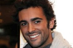 Eurovision Song Contest 2013: Marco Mengoni represents Italy with LEssenziale   Italy Magazine