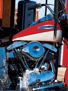 1979 FLH for sale 1979 flh Shovelhead Motorcycles
