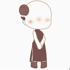 Cartoon Outfits, Anime Outfits, Cute Anime Character, Character Outfits, Kawaii Drawings, Cute Drawings, Anime Chibi, Kawaii Anime, Club Outfits
