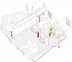 Loft par gutgut - Journal du Design