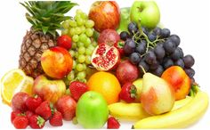 5 Best Fruits To Eat For Weight Loss - BuiltLean