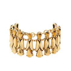 Radiant bracelet : bracelets | J.Crew
