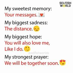 God ji will bless us. Bff Quotes, True Love Quotes, Romantic Love Quotes, Love Quotes For Him, Crush Quotes, Friendship Quotes, Funny Quotes, Girly Quotes, Husband Quotes