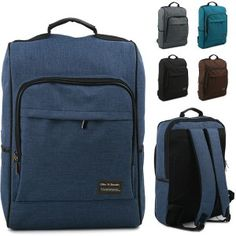 Korea Premium Bag Shopping Mall [COPI] copi backpack no. B13500/ Price : 40.48 USD #bag #dailybag #fashionbag #fashionitem #handbag #minibag #crossbag #shoulderbag #COPI #Backpack  http://en.copi.co.kr/