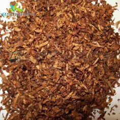 Ηλεκτρονικό Τσιγάρο Άρωμα GINA 10ml