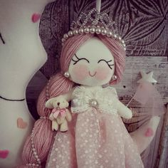 melegineli, bebek şekeri, hastane odası süsleri, bebek tasarımları, bebek odası kapı süsleri, name banner Baby Design, Baby Shower, Soft Dolls, Fabric Dolls, Felt Crafts, Children, Kids, Banner, Flower Girl Dresses