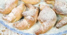 Pretzel Bites, Cake Recipes, Bread, Cookies, Food, Crack Crackers, Easy Cake Recipes, Brot, Biscuits