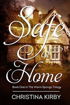 Safe at Home (Warm Springs Trilogy Book 1), http://www.amazon.com/dp/B00TKWTKEG/ref=cm_sw_r_pi_awdm_CqYwvb1HVJQSQ