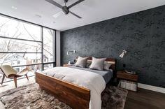 Kreative Schlafzimmer Design Ideen 2015