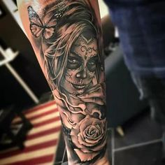 mann vorlagen skull tattoo mann vorlagentattoo mann vorlagen skull tattoo mann vorlagen Tatuagens de Caveira: 80 Fotos sensacionais [Femininas e Masculinas] Hand Tattoos, Word Tattoos On Arm, Mandala Arm Tattoos, Inner Arm Tattoos, Simple Arm Tattoos, Sleeve Tattoos For Women, Arm Tattoos For Guys, Body Art Tattoos, Flower Tattoos