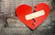 Will you get back with your Ex Love Reading - International Psychic Medium by SpiritSpecialMoments