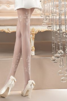 smokey grey tights from the luxury hosiery brand ballerina these super sexy tights can be. Black Bedroom Furniture Sets. Home Design Ideas