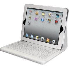 10 gadgets para para periodistas que usan iPhone o iPad   Clases de Periodismo