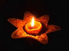 Cserháti Zsuzsa - Karácsonyi Dal - YouTube Birthday Candles, Artists, Youtube, Youtubers, Artist, Youtube Movies