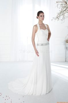 Robe de mariée Fara Sposa 5251 2013