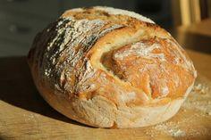 A kenyér drágulásában a kevés gabona is szerepet játszik Pastry Recipes, Pizza Recipes, Baby Food Recipes, My Recipes, Romanian Food, Pita Bread, Bread And Pastries, Kenya, Sandwiches