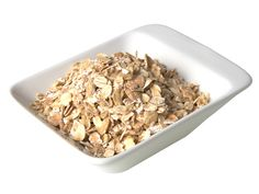 Míchej müsli   Mixit.cz   Mixit.cz Bircher Benner, Cereal, Oatmeal, Breakfast, Food, The Oatmeal, Morning Coffee, Rolled Oats, Essen