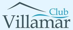 Calpe Tourism | Club Villamar - Luxury villas in Spain