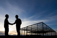 5 Tips for Closing the Deal