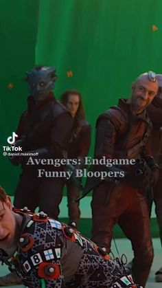 Marvel Avengers Movies, Avengers Cast, Loki Marvel, Avengers Memes, Marvel Actors, Disney Marvel, Marvel Heroes, Marvel Characters, Marvel Quotes