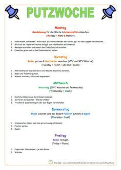 Putzplan-Putzwoche.pdf Das erscheint mir easy, ich hatte irgendwie einen Plan, aber er funktionierte nicht...